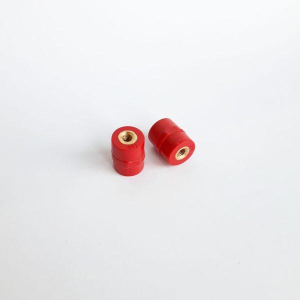 Isolatore bassa tensione DB 16/P