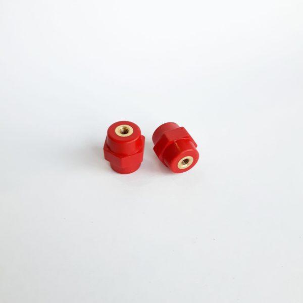 Isolatore bassa tensione DB 20/P