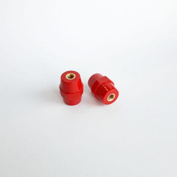 Isolatore bassa tensione DB 25/P