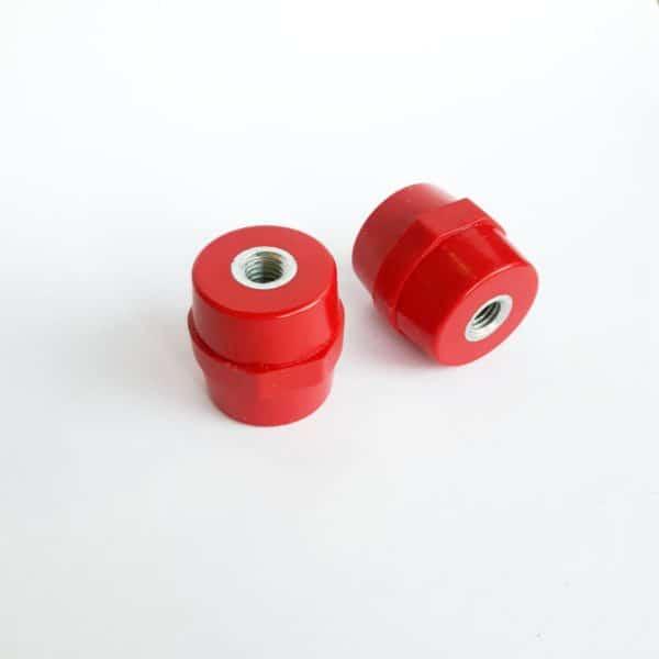 Isolatore bassa tensione DB 30/P