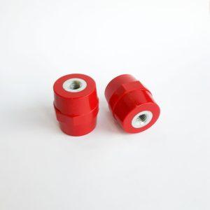 Isolatore bassa tensione DB 34/P