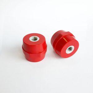 Isolatore bassa tensione DB 35/P