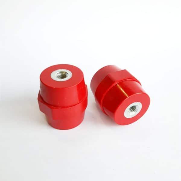 Isolatore bassa tensione DB 45/P