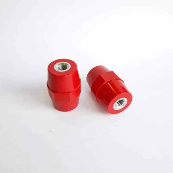 Isolatore bassa tensione DB 50/P