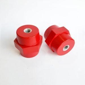 Isolatore bassa pressione DB 60/P