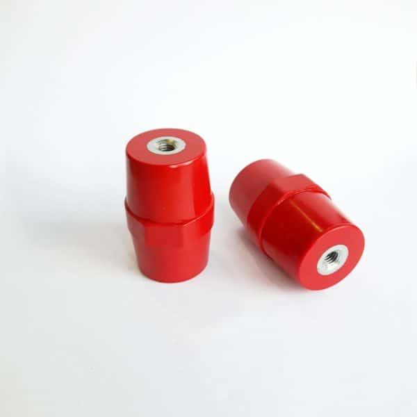 Isolatore bassa tensione DB 65/P