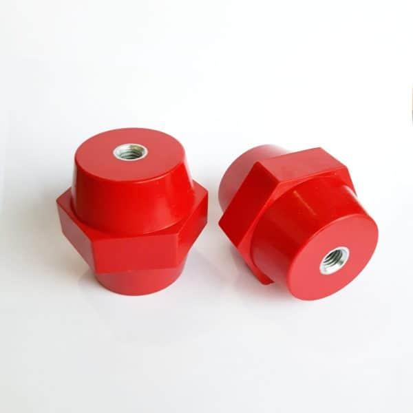 Isolatore bassa tensione DB 70/P