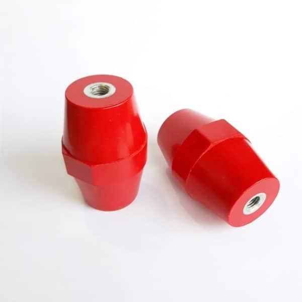 Isolatore bassa pressione DB 75/P