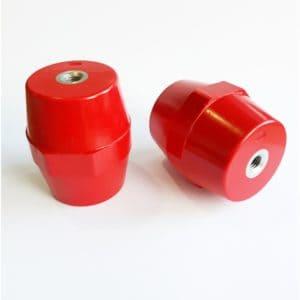 Isolatore bassa tensione DB 750/P