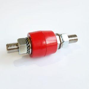 Isolatore passante PI/P - M20