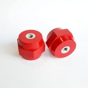 Standoff insulators DB/P