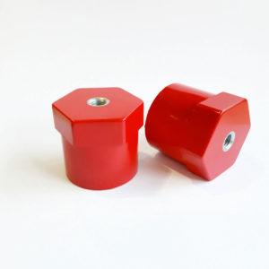Spacing stud bolts CPE - Ø 60